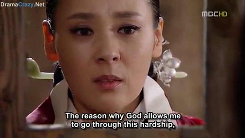 Moon Embracing The Sun ep 14 Moon Embraces The Sun ep