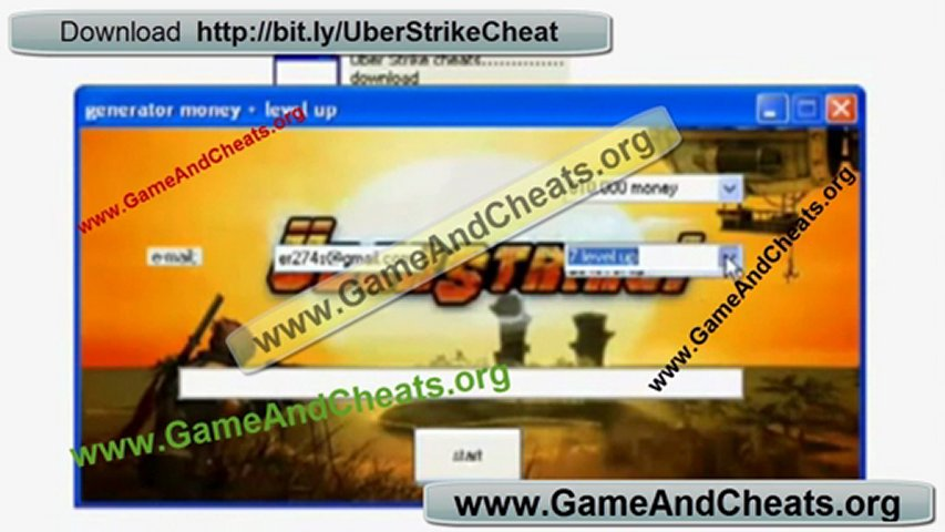 Uberstrike Cheat Engine Hack Download Free Apps Newtracker