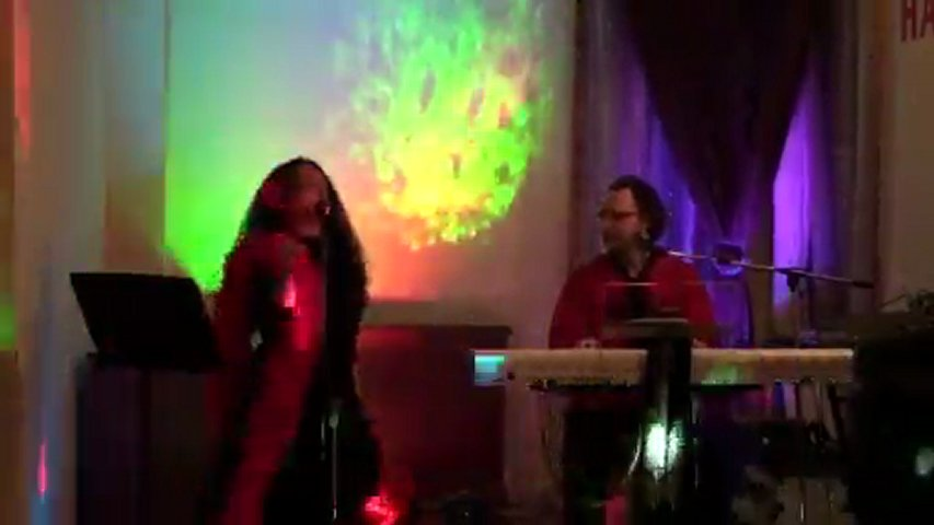 Harmony Duo-Muzica Latino-Muzica de Dans | PopScreen