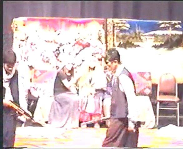 - eG9yeGhtMTI=_o_tre-tiyatro-oyunu
