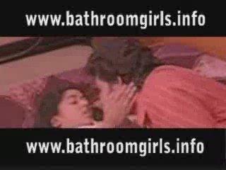 aunty indian sex desi girls mallu sexy kamasutra masala hind | PopScreen