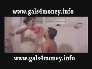 hot bengali house wife sex with young boy mallu sex scandal | PopScreen