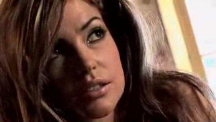 Playboy Playmate Monica Leigh - 02 | PopScreen