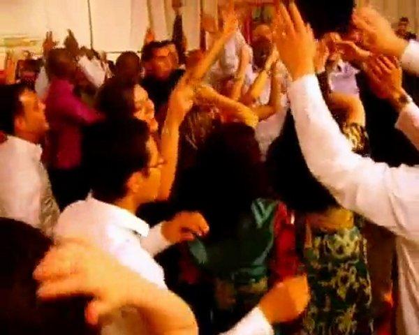 dj oriental mariage souvenir dj farid 06 12 01 06 09