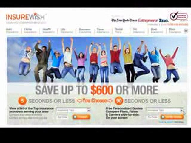 Dentalplans.com coupon code
