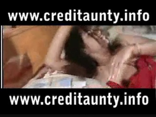South Indian Sex Tamil Sex mallu hot adult Girls xxxx | PopScreen