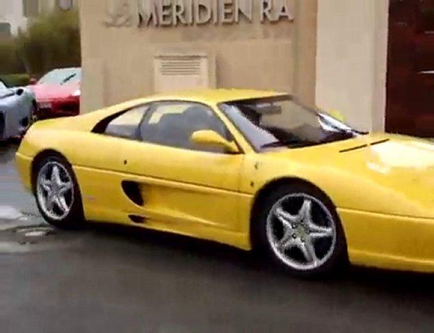 autos usados, venta de autos | PopScreen