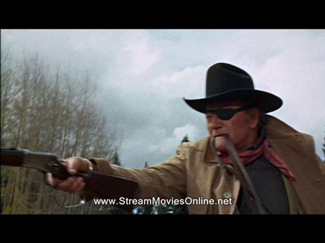 Egczbzbmmti O True Grit Movie Hd Trailer Full