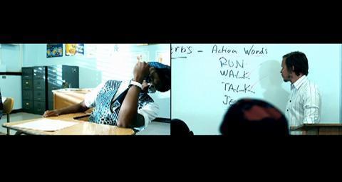 AUDIO PUSH - TEACH ME HOW TO JERK LYRICS