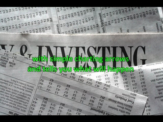 Beating the forex market