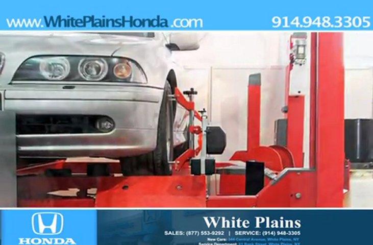 Honda Service White Plains Of Honda Tire Repair Service White Plains Ny Popscreen