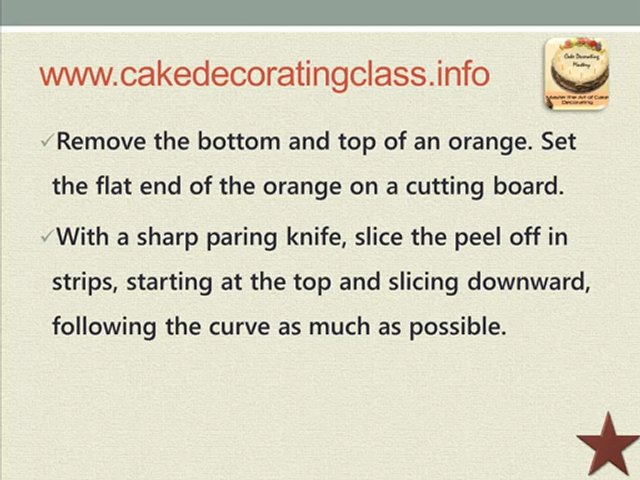 Cake Decorating Classes Lincoln : Sometimes the best of gods gift s arrive by the sh by ...