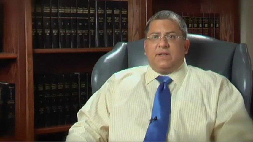 el paso domestic violence defense attorney texas lawyer popscreen