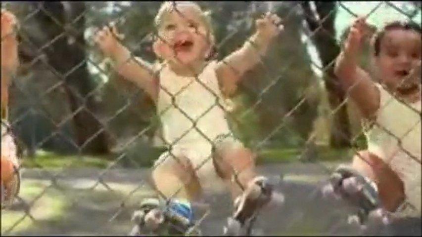 Komik videolar çok komik bebekler komik izle popscreen