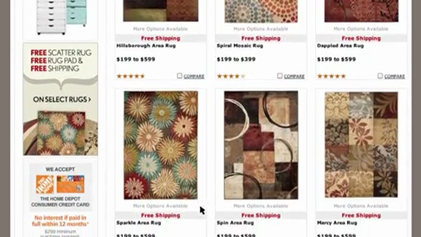 Home Decorators Coupons Gordmans Coupon Code