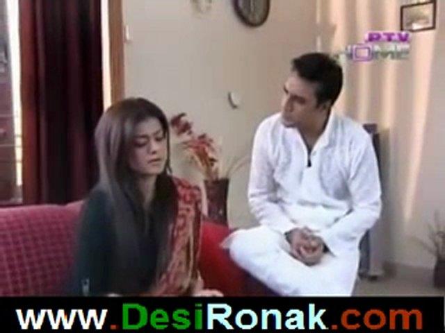 Yahan main ghar ghar kheli last episode