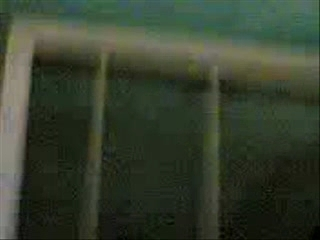 Vidéo pirate Mort de Saddam Hussein | PopScreen
