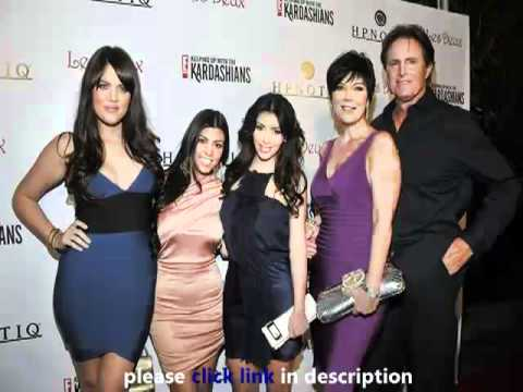 Keeping Up with the Kardashians Season 7 Episode 6 The Dominican Republic | PopScreen