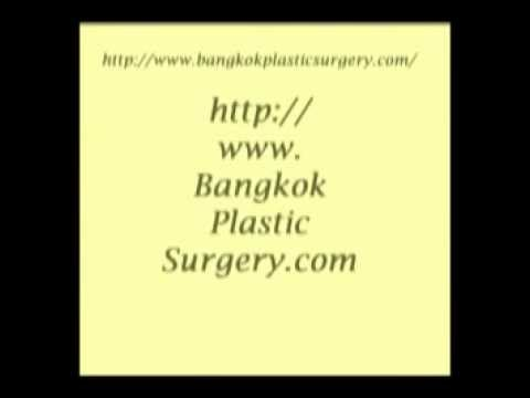 Vaginoplasty: Male to Female Reassigment Surgery | PopScreen