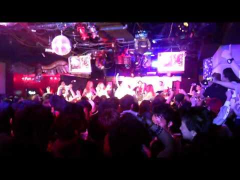 GOKIGEN SOUND&リエンダガールズ‣SEX ...