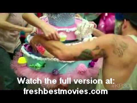 Katy Perry Part Movie on Katy Perry  Part Of Me Part 1 Of 8 Full Movie   Popscreen