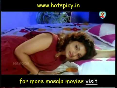 Mallu Sey Boobs Pressing And Shaking Videos Aunty Live