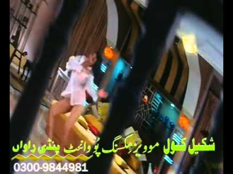 Soti Hun Palang PeBold HQ   BY SHAKEEL KANWAL MOVIES MIXING POINTE PINDI RAWAN PAKISTAN FULL HD NEW SONGS | PopScreen