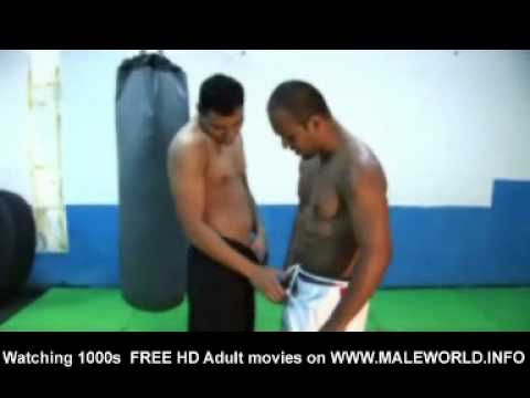 Gay sex Gay sex video Men gay sex Gay sex movies Gays sex Gay twink Gay movies Gay sex movies Gay xxx Muscle gay men Mobile gay porn First gay sex Muscle gay men Boys gay sex Naked gay boys Gay sex videos Men gay sex Gay porn clip | PopScreen