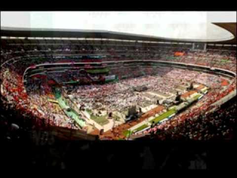 EPN en el Azteca | PopScreen