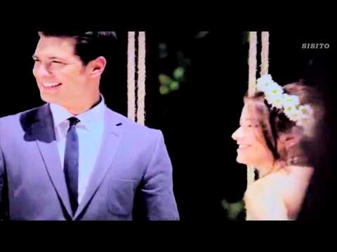 FERIHA & EMIR- LOVE IS ALL | PopScreen