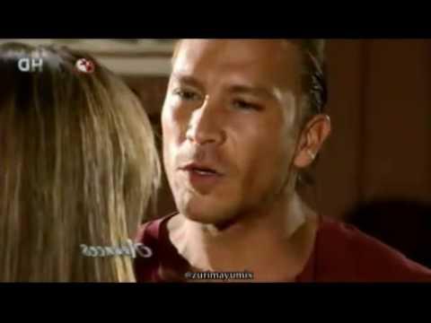 Abismo de Pasión - Avance Capitulo 107 - TvCapitulos | PopScreen