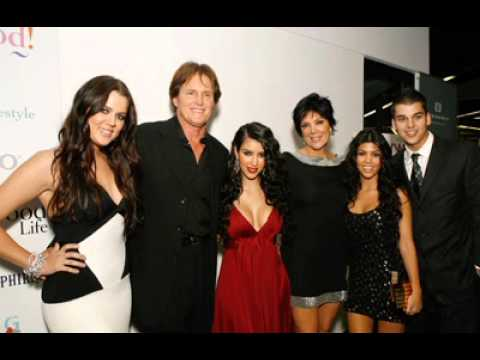 Keeping Up with the Kardashians Season 7 Episode 6 (HD) | PopScreen