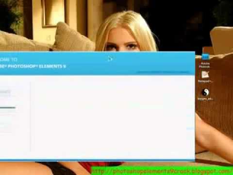 Серийный Номер Adobe Photoshop Elements 8.0