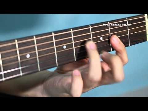 Dove Guitar DD-26C | PopScreen