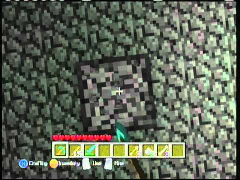 xbox 360 edition duplication glitch after patch minecraft xbox 360