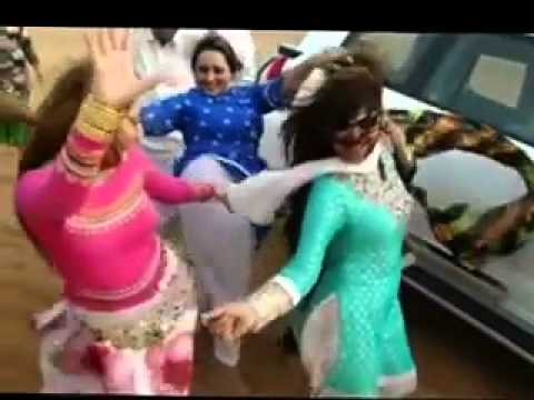 Urooj Mohmand private dance on dubai | PopScreen