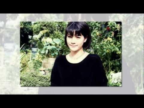 Khun'Meaw Chamaiporn - เธอน่ารัก | PopScreen