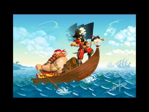 Songs of the Summoned 3 - Captain Teemo(Jack Sparrow Parody)+NASUS SKIN CONTEST | PopScreen