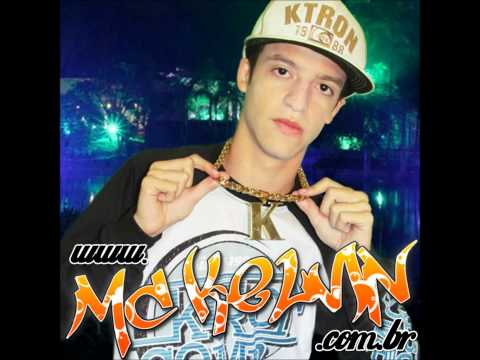 Mc Kelvin - As mina pira ♪♫ (Amigo do Neymar) | PopScreen