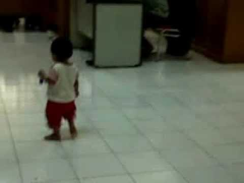 Baby Lucu Funny | PopScreen