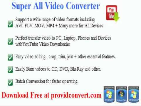 Gp-video-converter--free-download-full-versionmac cachedgp video dec