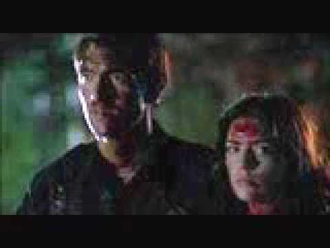 wrong turn 3 left for dead full movie in hindi free download