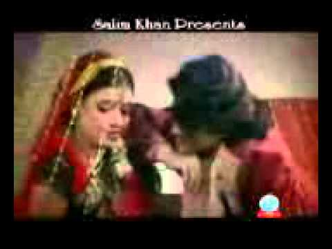 bangla sex song 2013 | PopScreen