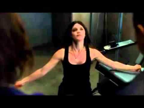 True blood season 5 episode 12 promo / Red doors watch free