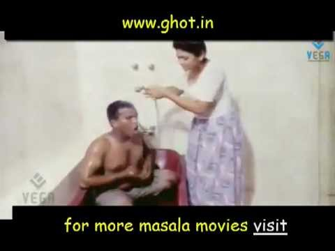 Mallu shakeela Romantic Scene Sex Video mallu aunty | PopScreen