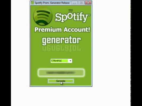 How to get spotify code on website