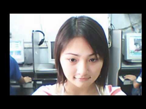 con gai VN xinh nhat the gioi_tong hop hinh girl chat yahoo_noi dau tim thay em_soundtrack | PopScreen