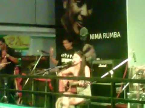 ... Huncha - Astha Tamang Maskey ft.Rohit Shakya & KUTUMBA   PopScreen