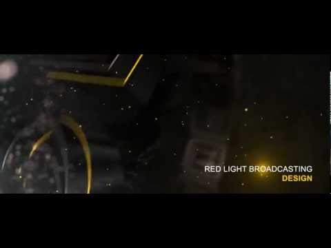 Red Light Broadcasting Promo - Partner of Hypolab. | PopScreen