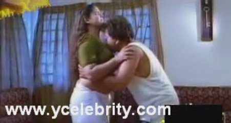 Indian mallu servant sex in blouse | PopScreen